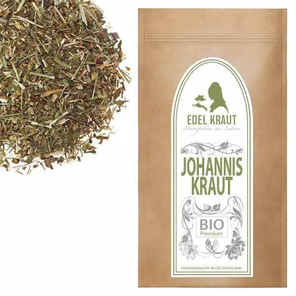 edel_kraut_bio_johanniskraut_tee_kaufen