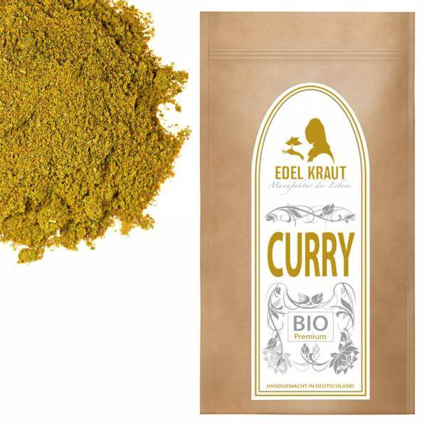 BIO Curry Jaipur