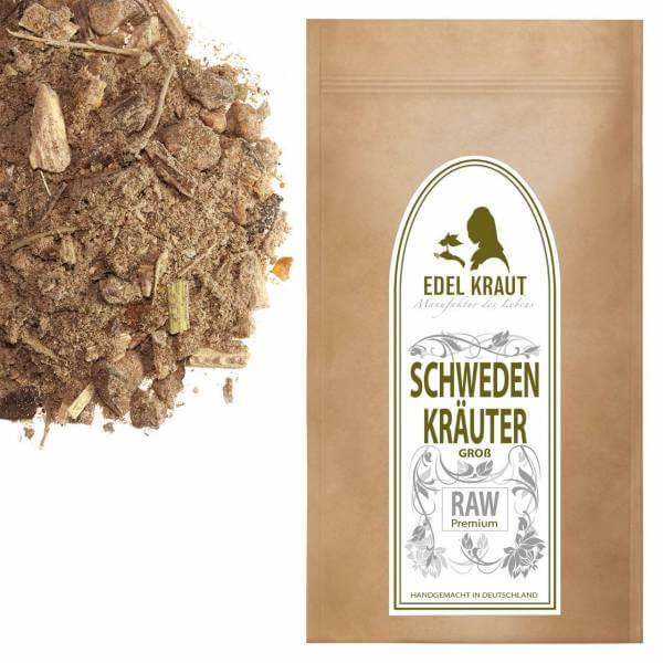 edel_kraut_schweden-kräuter_groß_heilkraeuter_kaufen